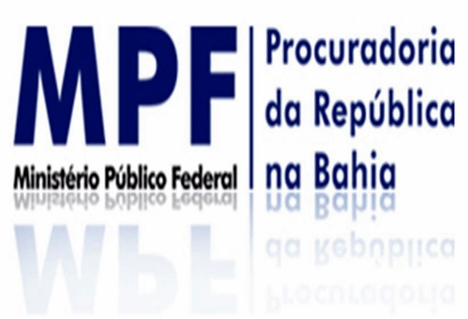 MPF (BA) abre processo seletivo para estagiários de Direito em Campo Formoso, Eunápolis, Guanambi e Jequié