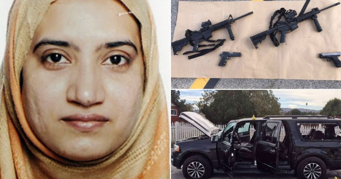 las matas single muslim girls One of america's most wanted fugitives accused of murdering his two daughters because they were dating non-muslim dating non-muslim boys the girls las vegas.