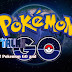 The Success of Pokemon GO and its Future - Noob Talk #11