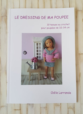 http://atelier-crochet.com/index.php?id_product=508&id_product_attribute=0&rewrite=le-dressing-de-ma-poupee&controller=product