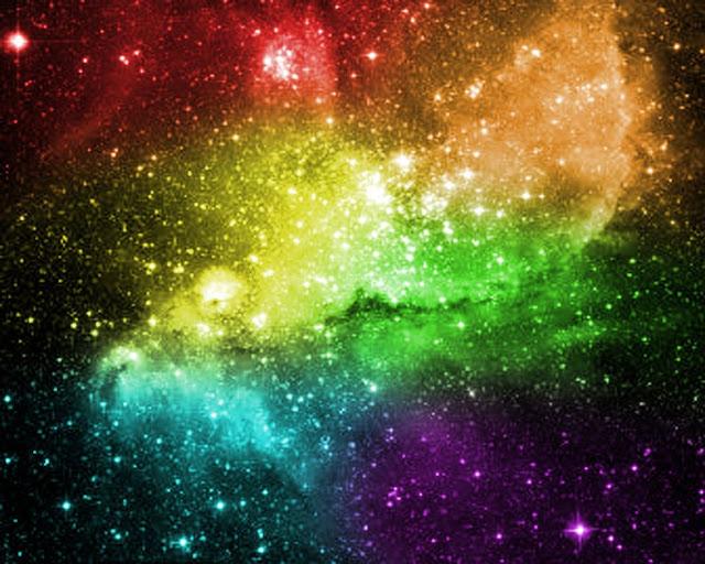 Supernova-Wallpaper-for-Desktop-and-Laptop-Ultra-HD-4k