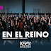 "CCR Premiere: Argentine singers release ""EN EL REINO"", the spanish version of Whitecross's classic song ""In The Kingdom""."
