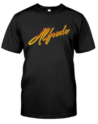 freddie gibbs alfredo merch OFFICIAL T SHIRT HOODIE SWEATSHIRT. GET IT HERE