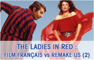 http://diariesofamoviegeek.blogspot.fr/2016/09/ladies-in-red.html