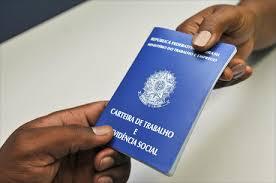 Maranhão é o terceiro estado com menor número de carteiras assinadas