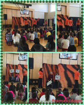 https://www.plymouth.edu/outreach/tiger/performances/
