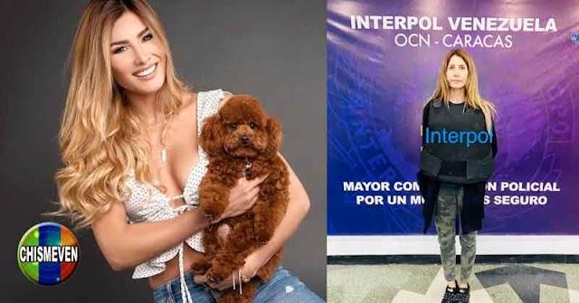 Osmariel Villalobos no puede creer que su amiga Jenny Rosales sea explotadora sexual