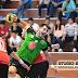 Handball Premier: Με μεγάλο ντέρμπι Διομήδη - ΙΕΚ Ξυνή η 6η αγωνιστική. Δηλώσεις πρωταγωνιστών