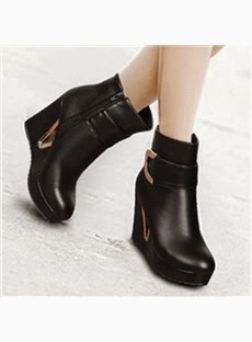 http://www.tbdress.com/Cheap-Boots-100923/