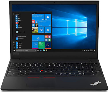 Lenovo ThinkPad E590 (20NB002BSP)