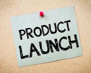 Product Launch - Apakah Promosi Itu Penting Bagi Bisnis?