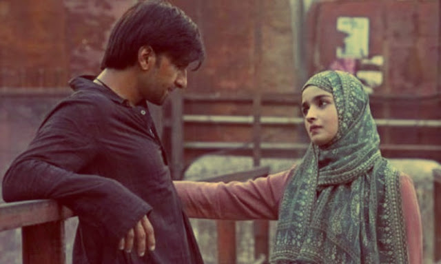 gully boy movie download pagalworld
