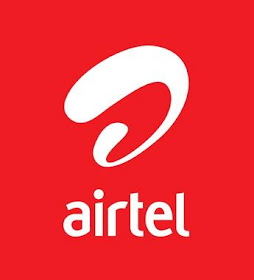 free airtel simple server browsing