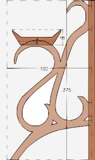 schema-disegno-candelabro-fa-da-te-stampabile