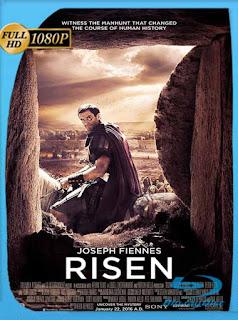 La resurrección de Cristo (Risen) (2016) HD [1080p] Latino [GoogleDrive] SilvestreHD
