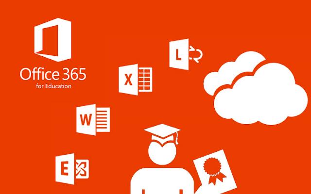 Microsoft libera Office para estudantes e professores de forma gratuita