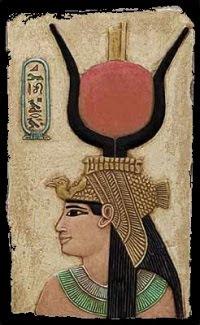 Cleopatra Movie