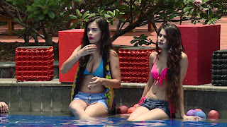 10 Splitsvilla 9 Girls bikini Boobs.jpg