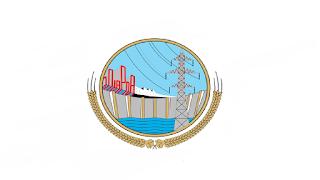 WAPDA Jobs 2021 in Pakistan Water And Power Development Authority Wapda Jobs 2020 - Online Apply - www.pts.org.pk