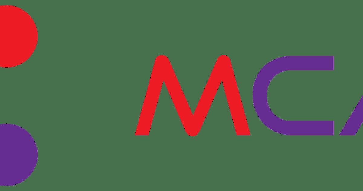 MCAS Saham MCAS | M CASH INTEGRASI CATAT LABA NETO Rp10,59 MILIAR HINGGA MARET 2020
