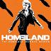 Mundo Series | Homeland, temporada siete