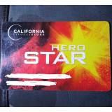 Thẻ-HERO-STAR-California-Fitness_1