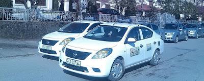 Taxi-phan-xi-păng-sapa