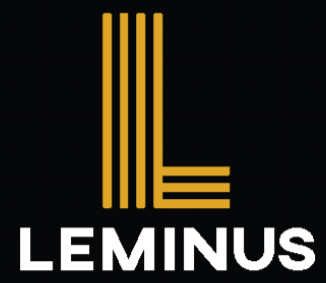 Free Guest Posting Site | Latest News | Leminus