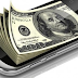 Simple Steps to Make More Money by boosting your Mobile App Revenue
