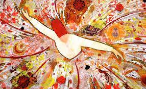 Object-Oriented Ontology: Titik Balik Sufisme-Saintifik?