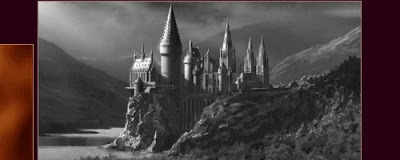 https://hogwarckie-kroniki.blogspot.com/