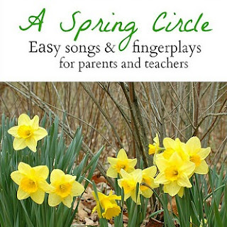 http://www.freshlyplanted.com/2015/04/spring-circle.html
