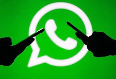 download-status-dari-whatsapp-tanpa-aplikasi
