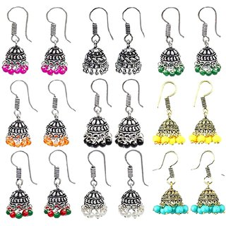 https://www.amazon.in/gp/search/ref=as_li_qf_sp_sr_il_tl?ie=UTF8&tag=fashion066e-21&keywords=jhumki&index=aps&camp=3638&creative=24630&linkCode=xm2&linkId=cf05959346fe24d5428cc989a466a808