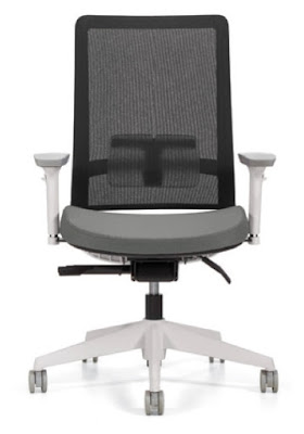 global factor chair