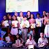 Vicepresidencia premia ganadores de concurso de cuentos infantiles Te Regalo un Sueño