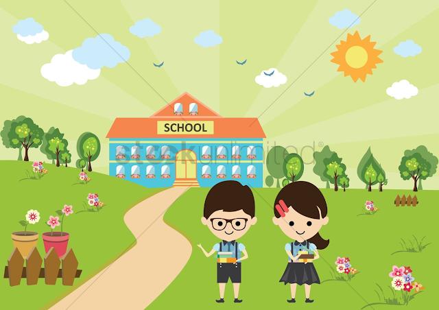 Trải nghiệm học sinh có khác với trải nghiệm khách hàng?
