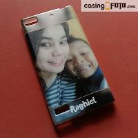 casing foto