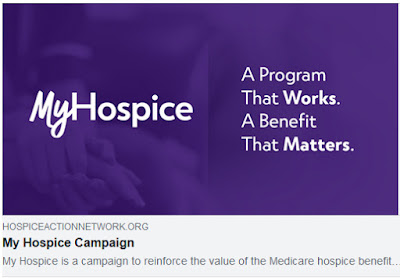 http://hospiceactionnetwork.org/my-hospice/