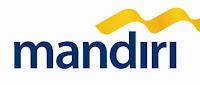 Terbaru Bulan Ini - Daftar Lowongan Kerja Bank Mandiri Situbondo Terbaru 2020