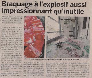 prensa,robo en suiza, suiza, vuelta al mundo, round the world