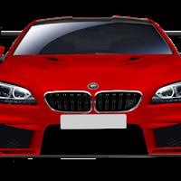 Letak Aki Mobil BMW