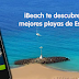 iBeach - Encuentra Tu Playa [Surf App]