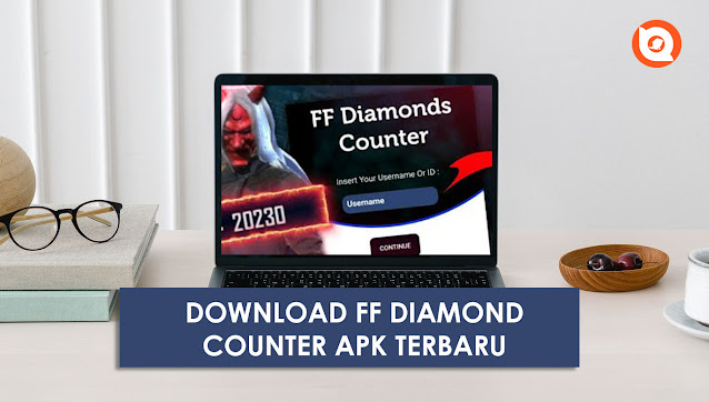 ff diamond counter apk 2021