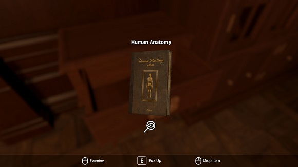 forgiveness-pc-screenshot-www.deca-games.com-3