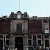 Homenaje a  Aceves Navarro en Museo CDMX ¡