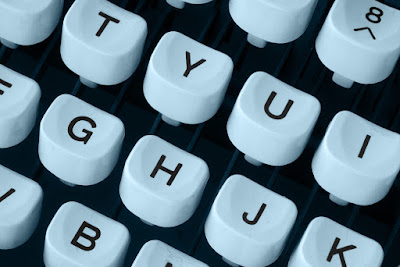 etika-jurnalistik-pembuatan-artikel
