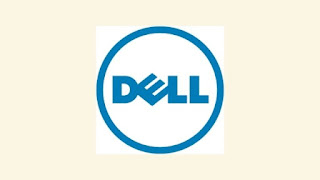 Dell Releases Patch for BIOS Flaws