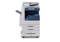 Xerox Workcentre 6515 Driver Download Windows 10 64 bit