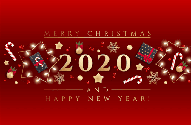 1000+ HAPPY NEW YEAR 2020 HD WALLPAPER DOWNLOAD - happy new